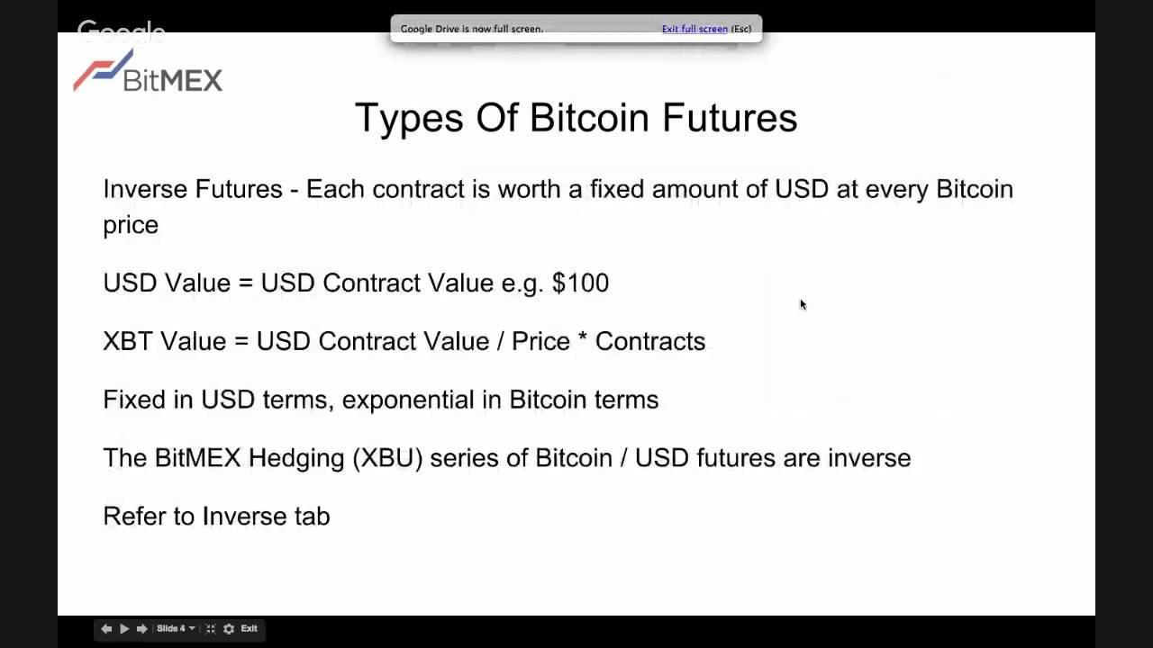 china trading bitcoin