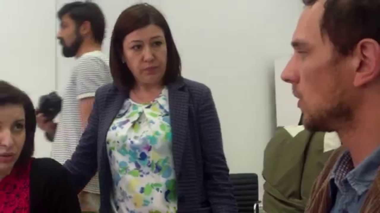 Au refuzat înregistrarea lui #AlegBrega pe motiv de… oră tîrzie