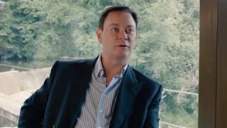 Andrew Solomon exposes the poisonous history of parent blame
