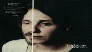Saschienne - Knopfauge (Original Mix)