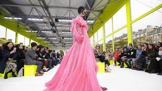 Valentino | Spring Summer 2020 | Full Show