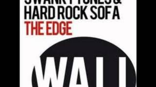 Swanky Tunes & Hard Rock Sofa - The Edge (Radio Edit)