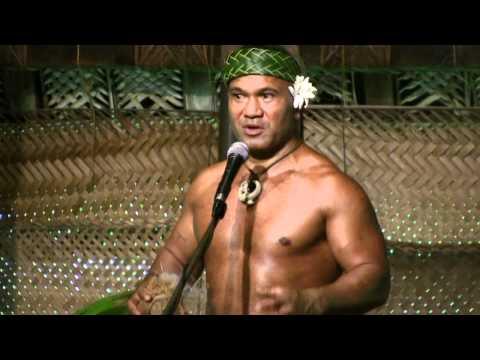 Polynesian Cultural Center, Kap