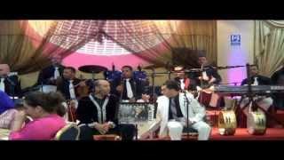 طارق الغزاوي tarik lrzaoui 2017 Video