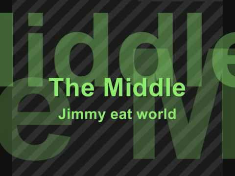 JIMMY EAT WORLD - Free-Music-Download.org