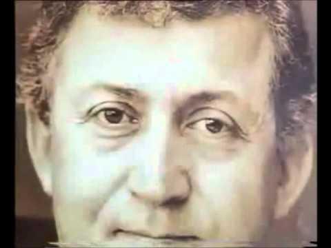 Yurtseverlik Öğretmeni - Ahmet Taner Kışlalı