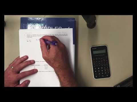 CH141 exam1practice 17