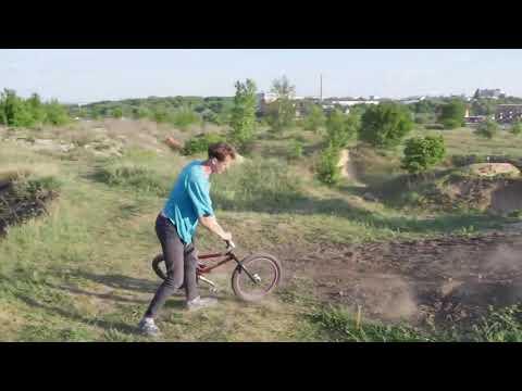 Самые жёсткие моменты  (Мелой,Мишаня Огородник,Артём Ефимчук).feat Matvei.Rider