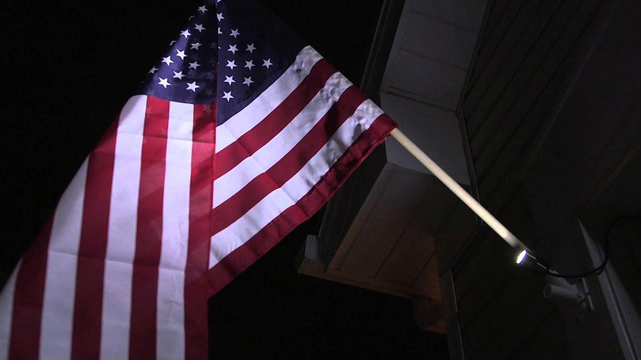 Flag Lighting Lighting Ideas