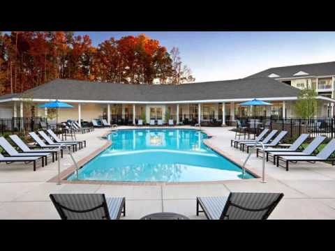 Oxygen at Centerpointe Apartments in Midlothian, VA - ForRent.com
