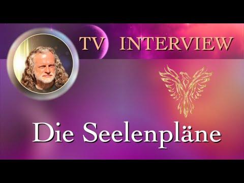 Seelenpläne Mit Gerhard Vester