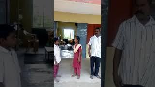 BAASHA SANGAM PANCHAYAT UNION MIDDLE SCHOOL AATHIPAT