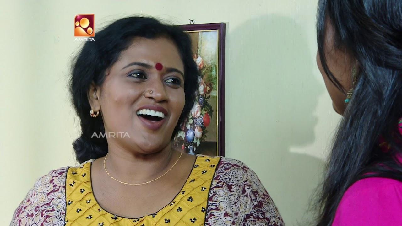 Aliyan vs Aliyan | Comedy Serial | Amrita TV | Ep : 290 | തവണ സുന്ദരി   |