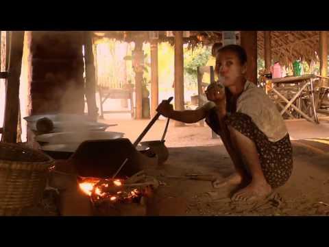 Myanmar Culture.mp4