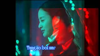 Lagu Batak  Holong Naso Hasuhatan