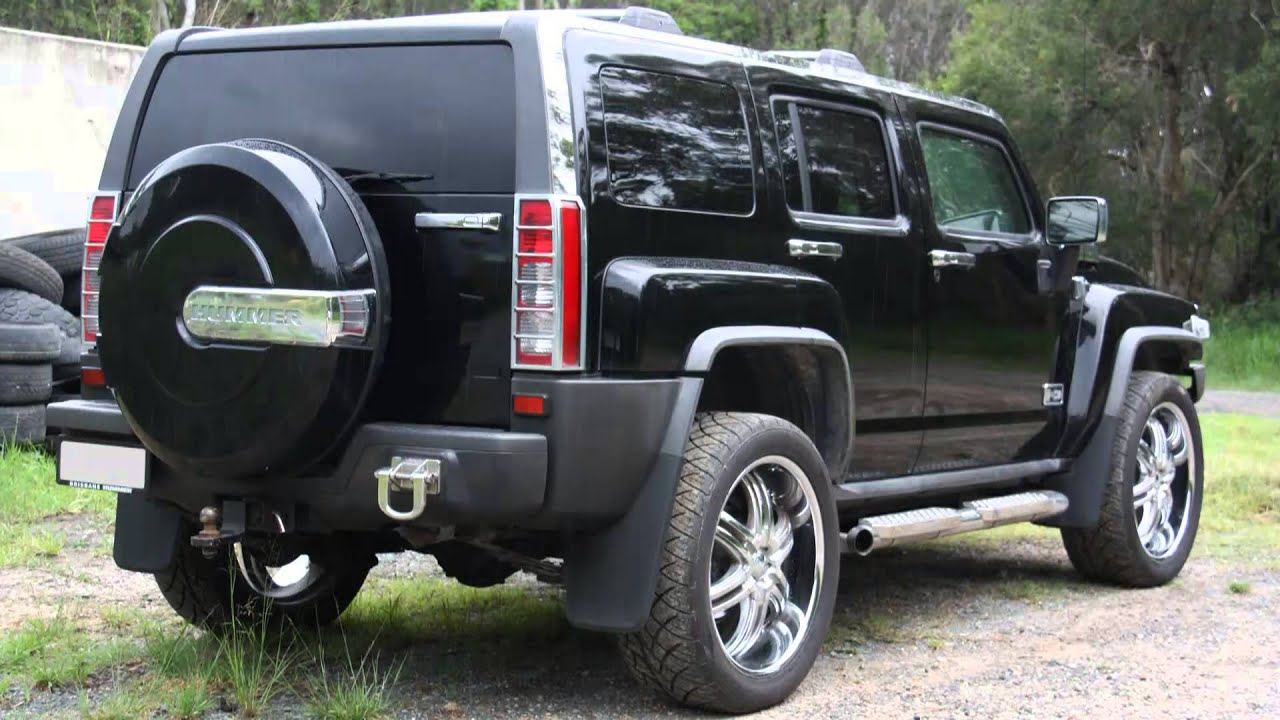 Hummer H9 Modified ~ Pictures | Cars Models 9 | Cars 9 ... | new h3 hummer