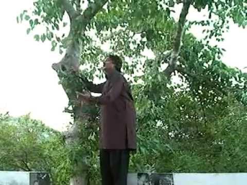 Zahid Ali Khan  Dhola Sano Payar Deyan