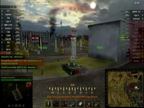 world of tanks matchmaking platoon