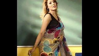 OOps Most Glamorous  Babita Ji  from Taarak Mehta Ka ulta Chashma Fame