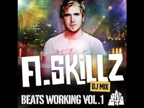 A.SKILLZ__BEATS_WORKING_VOL_1__(Dj_Mix_2011)