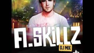 Download A.SKILLZ__BEATS_WORKING_VOL_1__(Dj_Mix_2011) MP3 song and Music Video