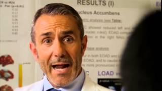 Drug treatments for Alzheimer's Disease