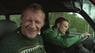 10 последних Российских Фильмов которые стоит посмотреть