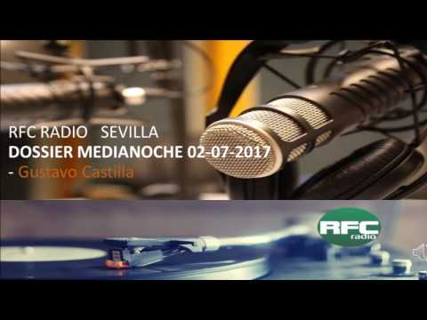 RFC RADIO DOSSIER VENEZUELA
