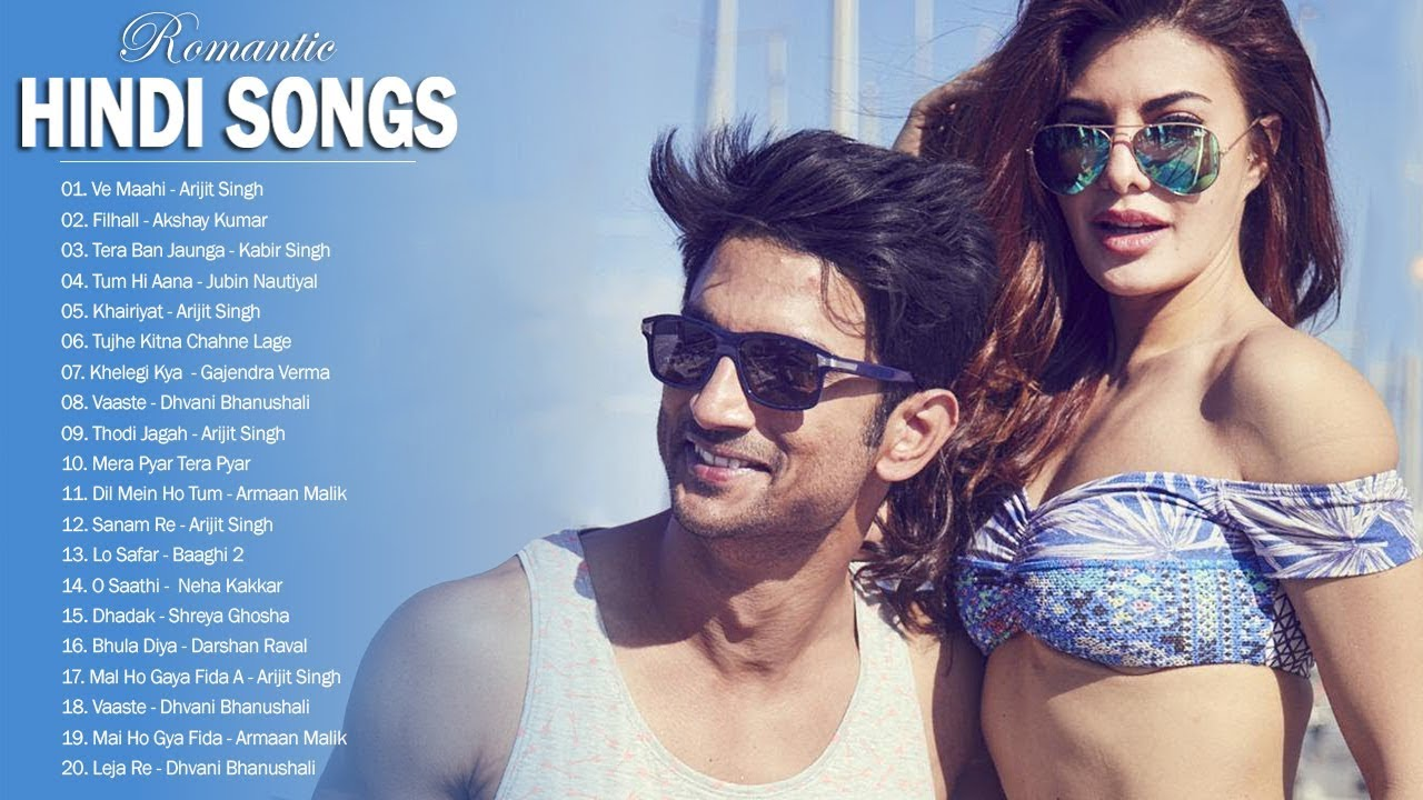 Hindi Heart Touching Songs 2020 Best Bollywood Love Songs 2020 June Indian Romantic Songs 2020 Youtube Bollywood mp3 songs 2020 info. hindi heart touching songs 2020 best bollywood love songs 2020 june indian romantic songs 2020