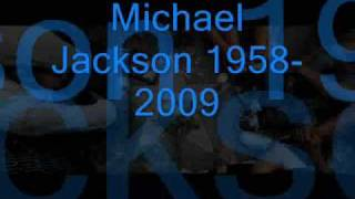 Michael Jackson-Dirty Diana Lyrics