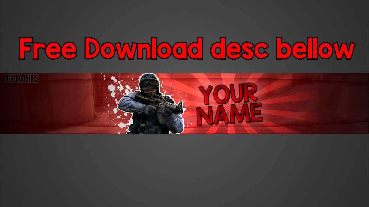 Cs go free steam ютуб cs go idle fast drop no kill