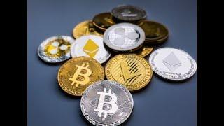 Gagner FACILEMENT quelques dollars en crypto : CoinBase - Coinmarketcap