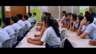Download Video আপরাধী হিন্দি গান সবার ভালো লাগবে MP3 3GP MP4