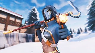 Fortnite Cinematic Pack/ Replay Mode (IOS, Android & PC)