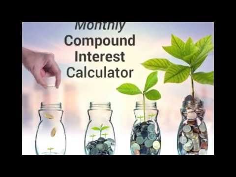 u s mortgage calculator with taxes insurance youtube