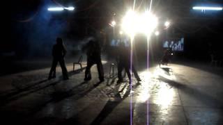 el sabino gto 2012 XVIII Josy