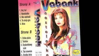 Vabank - Dyskotekowy Szał