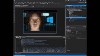 Custom Cortana MQTT Commands