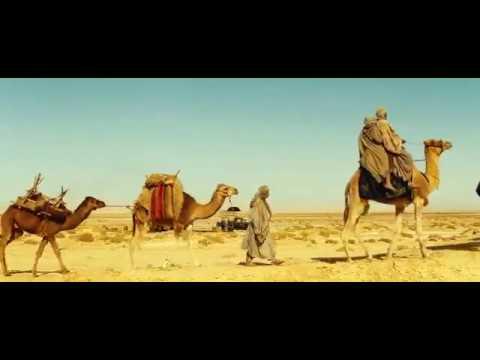উড়ন্ত ঘোড়া | Flying Horse | Panchatantra Moral Stories In Bangla | বাংলা কার্টুন from YouTube · Duration:  7 minutes 47 seconds
