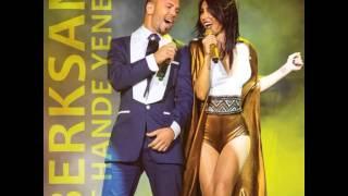 Berksan & Hande Yener - Haberi Var Mı | 03. Çata Çat