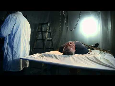 a-sci-fi-short-film-hd-the-dead-zone-by-brendan-riel-dan-mauro-leo-petry