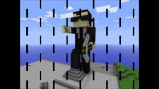 Top 10 des Constructions Minecraft
