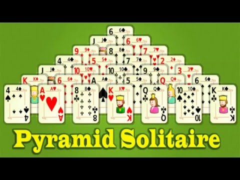Solitaire sex game that made