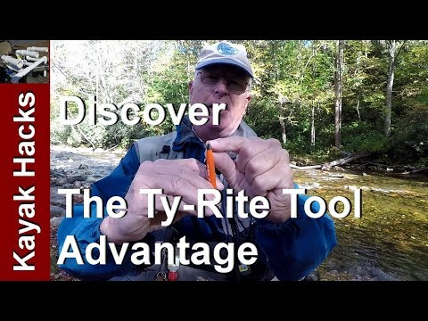 ty-rite-fly-fishing-tool-fly-and-hook-holder-review