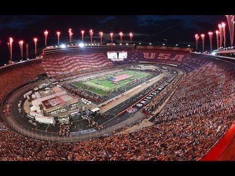 Greatest American Sports Fans Part 2