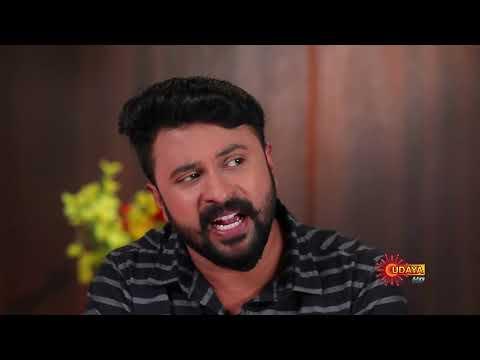 Sevanthi - Full Episode | 16th July 19 | Udaya TV Serials