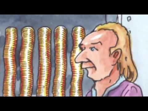 Как работает банковская система
