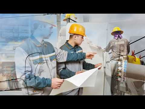 Industrial Electricians | Scranton, PA – Quality Electric