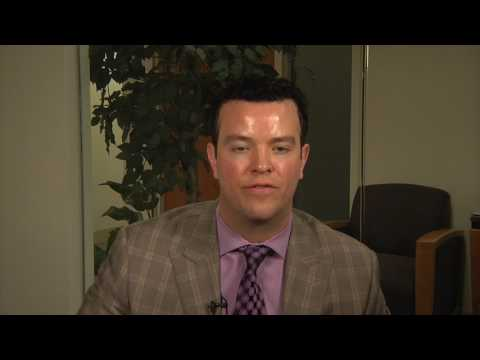 """Cook County Paid Sick Leave Ordinances"" by Scott Cruz"