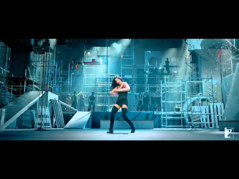 Kamli - Orignal Full Video Song - Dhoom 3 _001.3gp